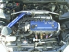 94 civic dx by 94_civic_dx