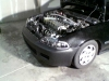 95 eg new parts by drock
