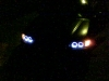 95 civic ex halo projectors by drock