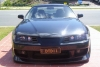 FOR SALE - 92 LUDE - MOVING TO USA