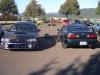 Autocross project