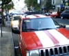 Coo-bAs Jeep 4.0 by 92luder