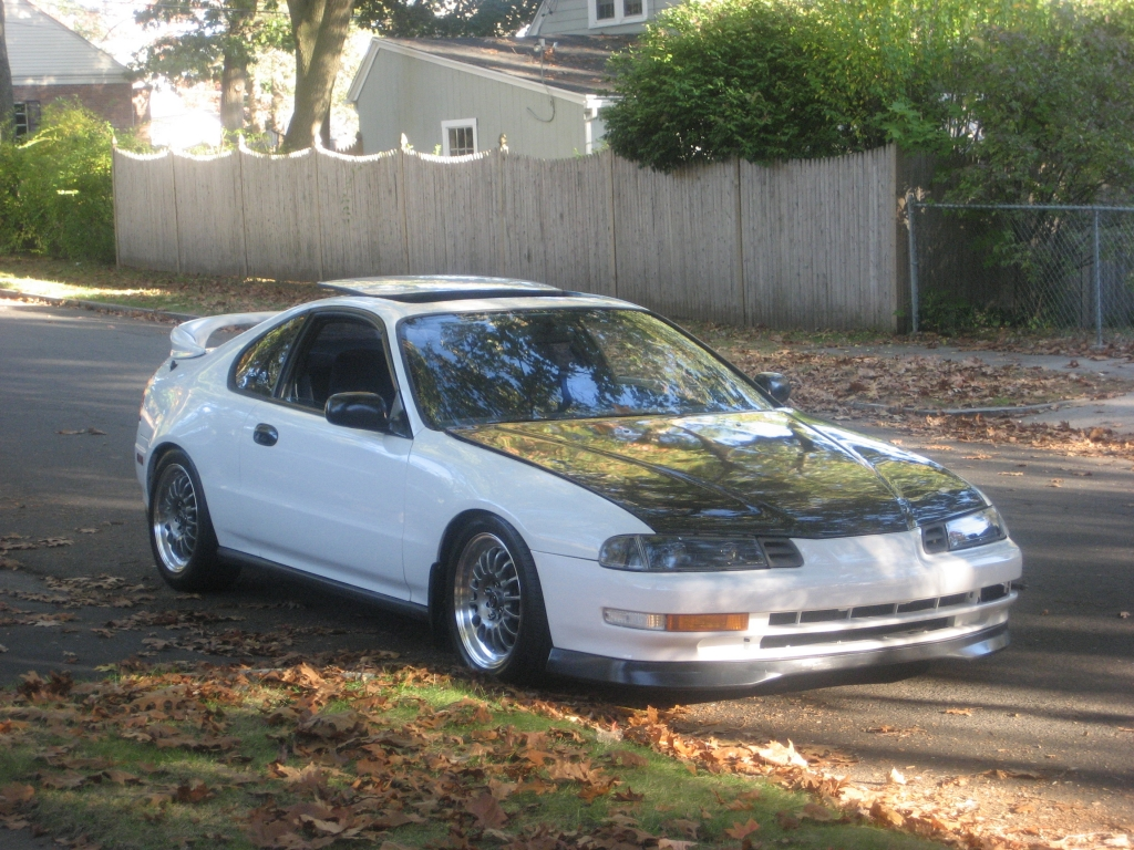 92Lude