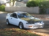 92Lude by NickDC2