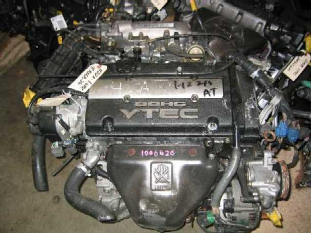 Integra complete wire harness diagram get free image for Honda accord engine swap guide