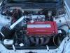 crashandburn1383