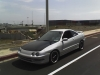 acura integra by Unregistered