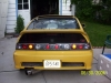 crx by Unregistered