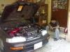 CRX VTEC