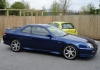 My old 'Lude and my new one by Unregistered