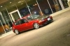 My civic by Unregistered