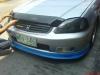 1.5L Civic 2000