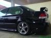 Civic 96 Sedan