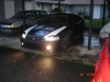 Bessy 00 Civic (semi fixed) by Unregistered