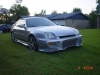 2001 prelude by Unregistered