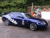 My Honda Prelude by Unregistered