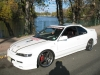 95 ACCORD COUPE