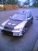 kNp`s crx by Unregistered