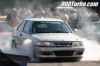 saab by Unregistered