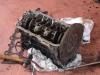 engine project