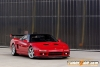 nsx by Unregistered