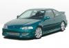 My 95 Civic Ex