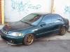 My 2000 Civic Ex 4door 5speed