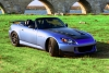 S2000 Rules