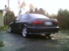 98 Civic