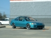 Gboro93civic by Unregistered
