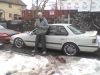 91 accord ex.. by Unregistered