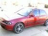 My Civic 94