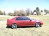 Civic Ex 94