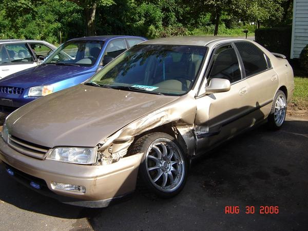 94 accord b4 and after