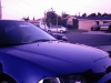 siblue92civic1 by