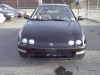 1994 Integra LS by CrXSiR116