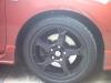 My Wheelzzz
