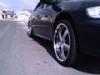 ppa74fe8ad2dd4ac65 by dirtychino