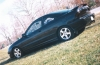 3rd 94 teggy pic by greenthumb471530