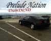 Prelude Nation!