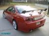 My '99 accord coupe by j_man_honda