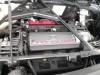 NSX Got To Love That 3.2 6 Speed