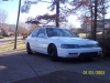 94 accord 4 dr. by snowplow94