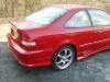 00 Civic EX by GsRb18c1