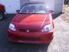 00 Civic EX