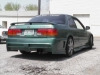 92 Accord by 2000sir