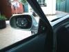 mirror 2 by matu