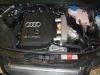 Audi  2003 1.8T
