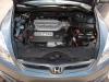 Honda acoord 2007 coupe v-6 6-speed