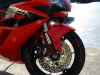 Honda CBR 1000 RR by errick_morris